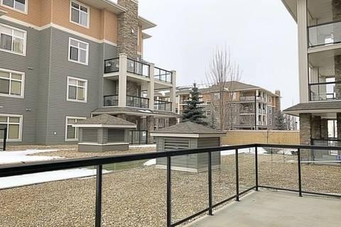 Condo for sale at 11505 Ellerslie Rd Sw Unit 147 Edmonton Alberta - MLS: E4139217