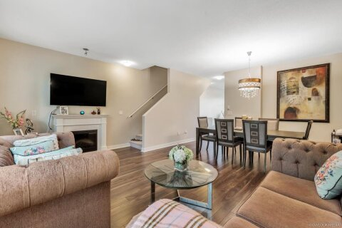 Townhouse for sale at 1460 Southview St Unit 147 Coquitlam British Columbia - MLS: R2528741