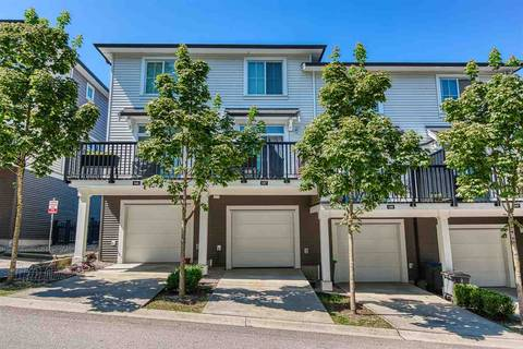 Townhouse for sale at 14833 61 Ave Unit 147 Surrey British Columbia - MLS: R2395451