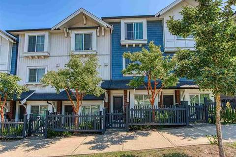 Townhouse for sale at 14833 61 Ave Unit 147 Surrey British Columbia - MLS: R2439660