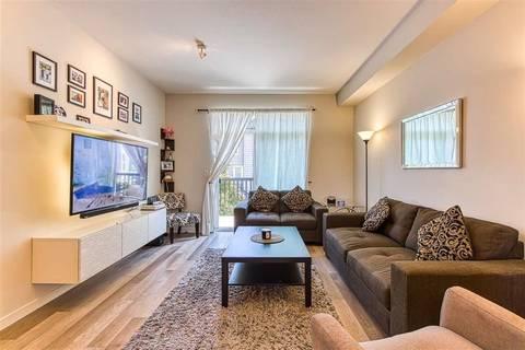 147 - 14833 61 Avenue, Surrey | Image 2