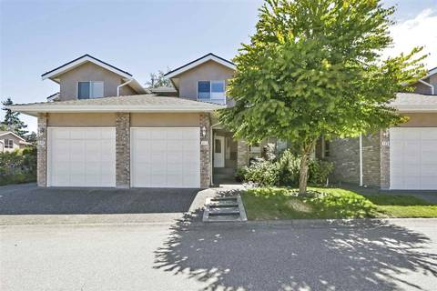 Townhouse for sale at 15550 26 Ave Unit 147 Surrey British Columbia - MLS: R2436766