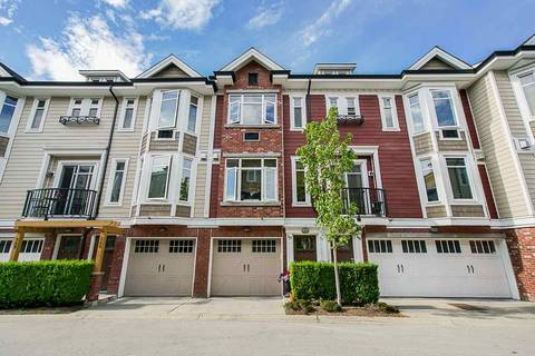 Townhouse for sale at 20738 84 Ave Unit 147 Langley British Columbia - MLS: R2379796