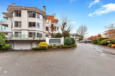 Condo for sale at 2451 Gladwin Rd Unit 147 Abbotsford British Columbia - MLS: R2519069