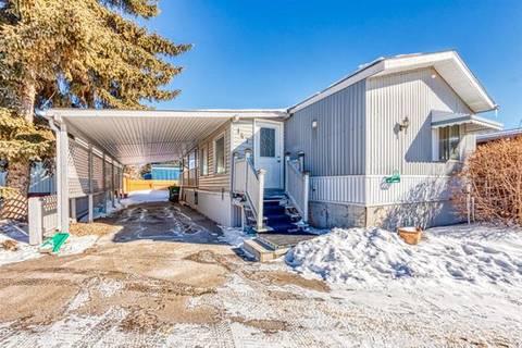 House for sale at 3223 83 St Northwest Unit 147 Calgary Alberta - MLS: C4232033