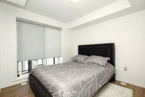 Condo for sale at 34 Fieldway Rd Unit 147 Toronto Ontario - MLS: W4923006