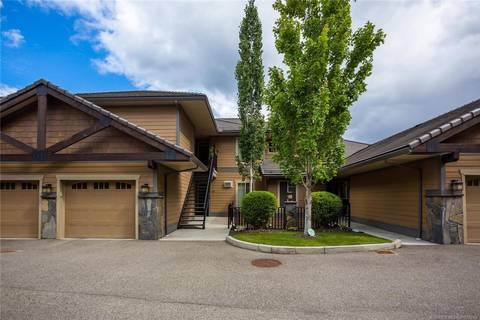 Townhouse for sale at 4350 Ponderosa Dr Unit 147 Peachland British Columbia - MLS: 10186162