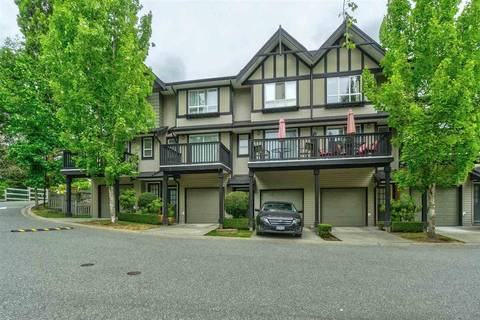 Townhouse for sale at 6747 203 St Unit 147 Langley British Columbia - MLS: R2383228