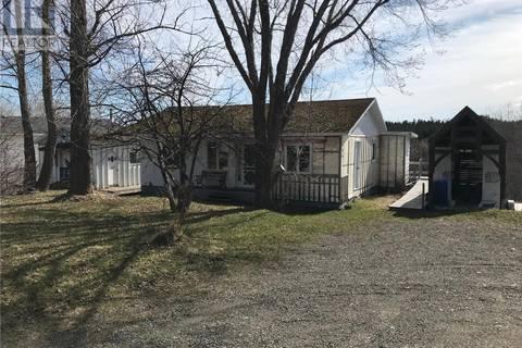 Home for sale at 147 Bob Clarke Dr Campbellton Newfoundland - MLS: 1175760