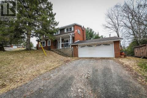 House for sale at 147 Bridge St West Bancroft Ontario - MLS: 192637