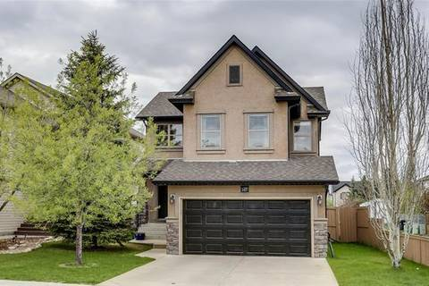House for sale at 147 Chapalina Cres Southeast Calgary Alberta - MLS: C4245866