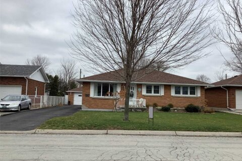 House for sale at 147 Connaught Ave Norfolk Ontario - MLS: X5056494