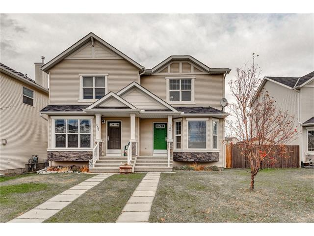 Sold: 147 Cramond Green Southeast, Calgary, AB
