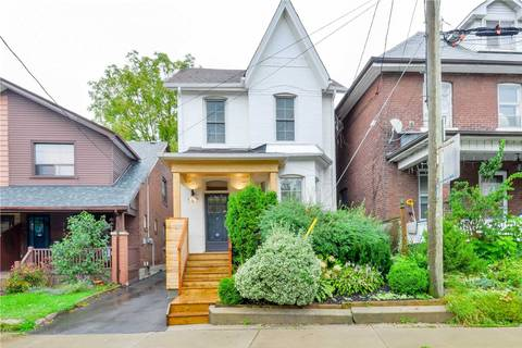 House for sale at 147 Dawes Rd Toronto Ontario - MLS: E4597279