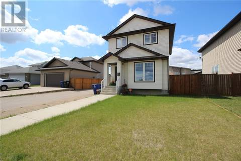 House for sale at 147 Denham Cres Saskatoon Saskatchewan - MLS: SK777584