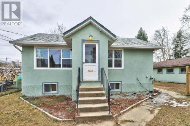 House for sale at 147 Don Street  Kamloops British Columbia - MLS: 156288