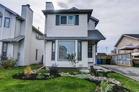 House for sale at 147 Erin Rd Southeast Calgary Alberta - MLS: C4272624