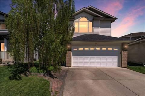House for sale at 147 Fairways Cs Northwest Airdrie Alberta - MLS: C4237020