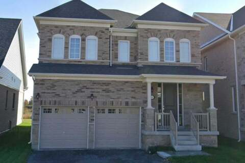House for sale at 147 Fred Jackman Ave Clarington Ontario - MLS: E4816432