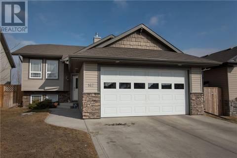 House for sale at 147 Issard Cs Red Deer Alberta - MLS: ca0172817