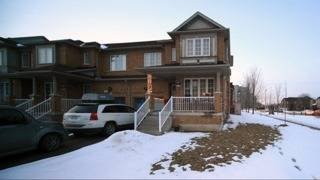 Townhouse for sale at 147 King William Cres Richmond Hill Ontario - MLS: N4496777