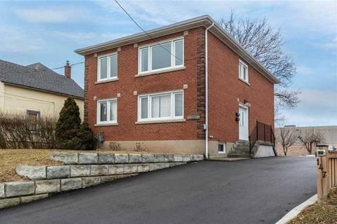 House for sale at 147 Lake Avenue Dr Hamilton Ontario - MLS: X4702588