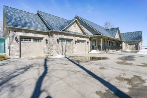 House for sale at 147 Lakeshore Blvd Innisfil Ontario - MLS: N4713161
