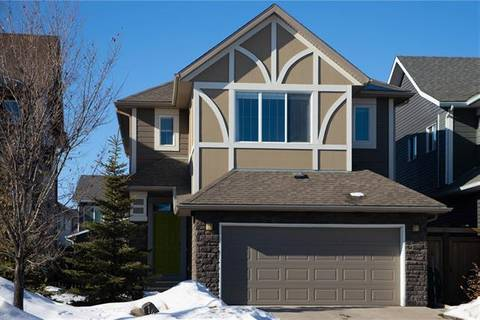 House for sale at 147 Legacy Circ Southeast Calgary Alberta - MLS: C4291736