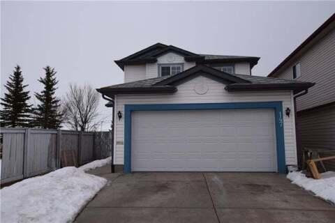House for sale at 147 Los Alamos Pl Northeast Calgary Alberta - MLS: C4288868