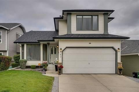 House for sale at 147 Macewan Park Ri Northwest Calgary Alberta - MLS: C4267406