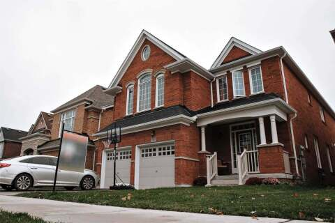 House for sale at 147 Mcdonnell Cres Bradford West Gwillimbury Ontario - MLS: N4960607