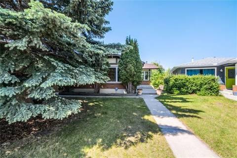 House for sale at 147 Midglen Pl Southeast Calgary Alberta - MLS: C4252797
