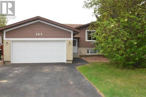 House for sale at 147 Molloy St Saskatoon Saskatchewan - MLS: SK773767