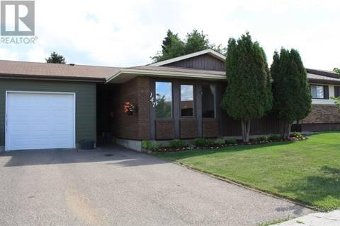 House for sale at 147 Nesbitt Cres Saskatoon Saskatchewan - MLS: SK779209