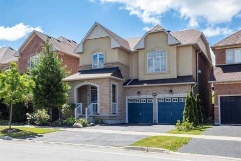 House for sale at 147 Old Colony Rd Richmond Hill Ontario - MLS: N4815549