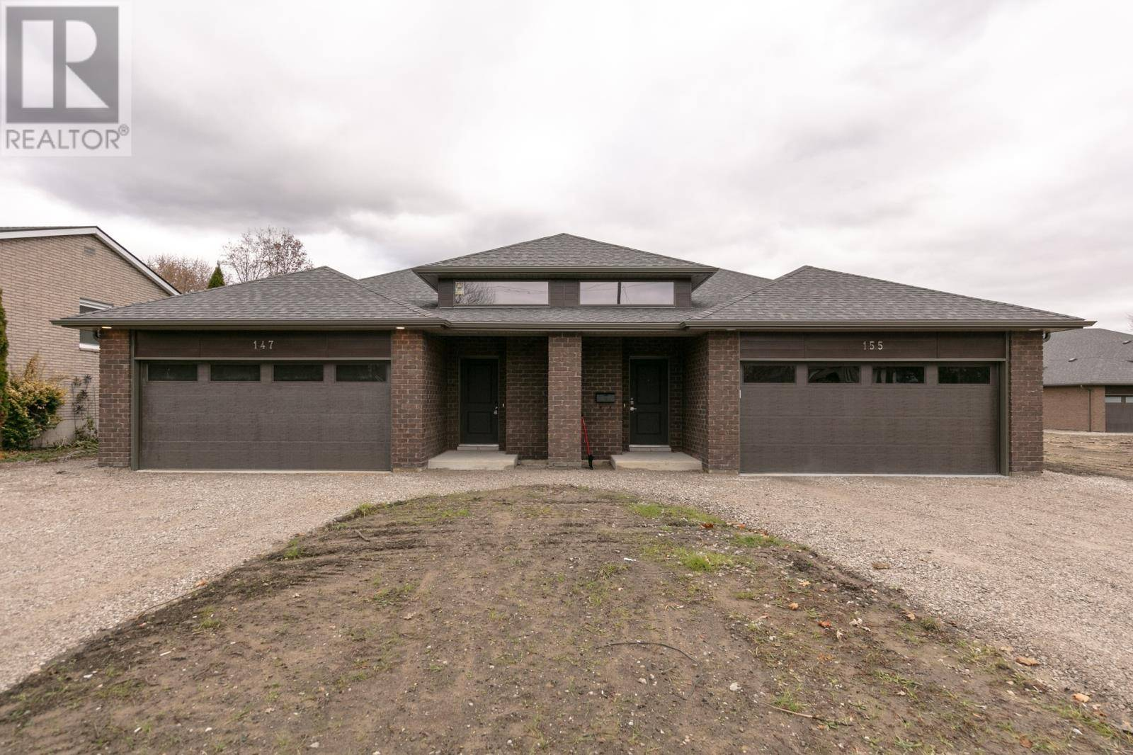 147 Old Front Road, Lasalle | Image 1