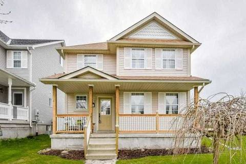 House for sale at 147 Old Maple Blvd Guelph/eramosa Ontario - MLS: X4403541