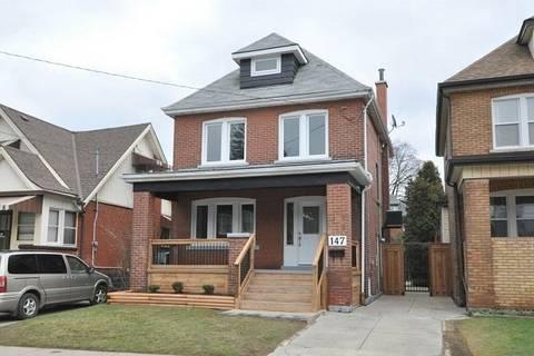 147 Rothsay Avenue, Hamilton | Image 1