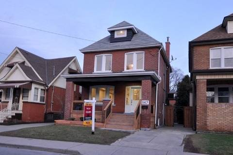 147 Rothsay Avenue, Hamilton | Image 2