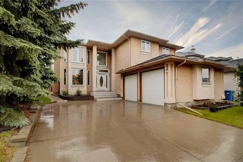 House for sale at 147 Schiller Cres Northwest Calgary Alberta - MLS: C4255561