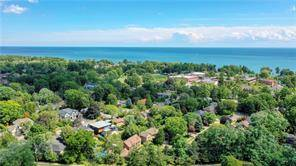 House for sale at 147 Sparling Ct Oakville Ontario - MLS: O4578034