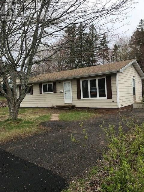 House for sale at 147 Spruce Dr Salmon River Nova Scotia - MLS: 201910749