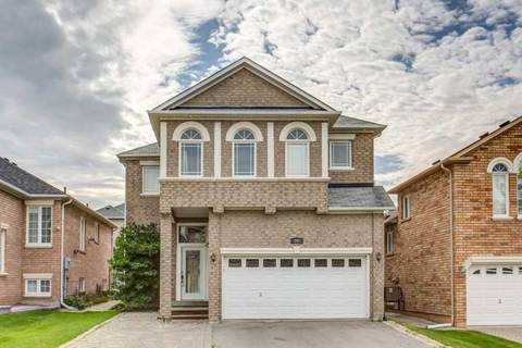 House for sale at 147 Toporowski Ave Richmond Hill Ontario - MLS: N4600006