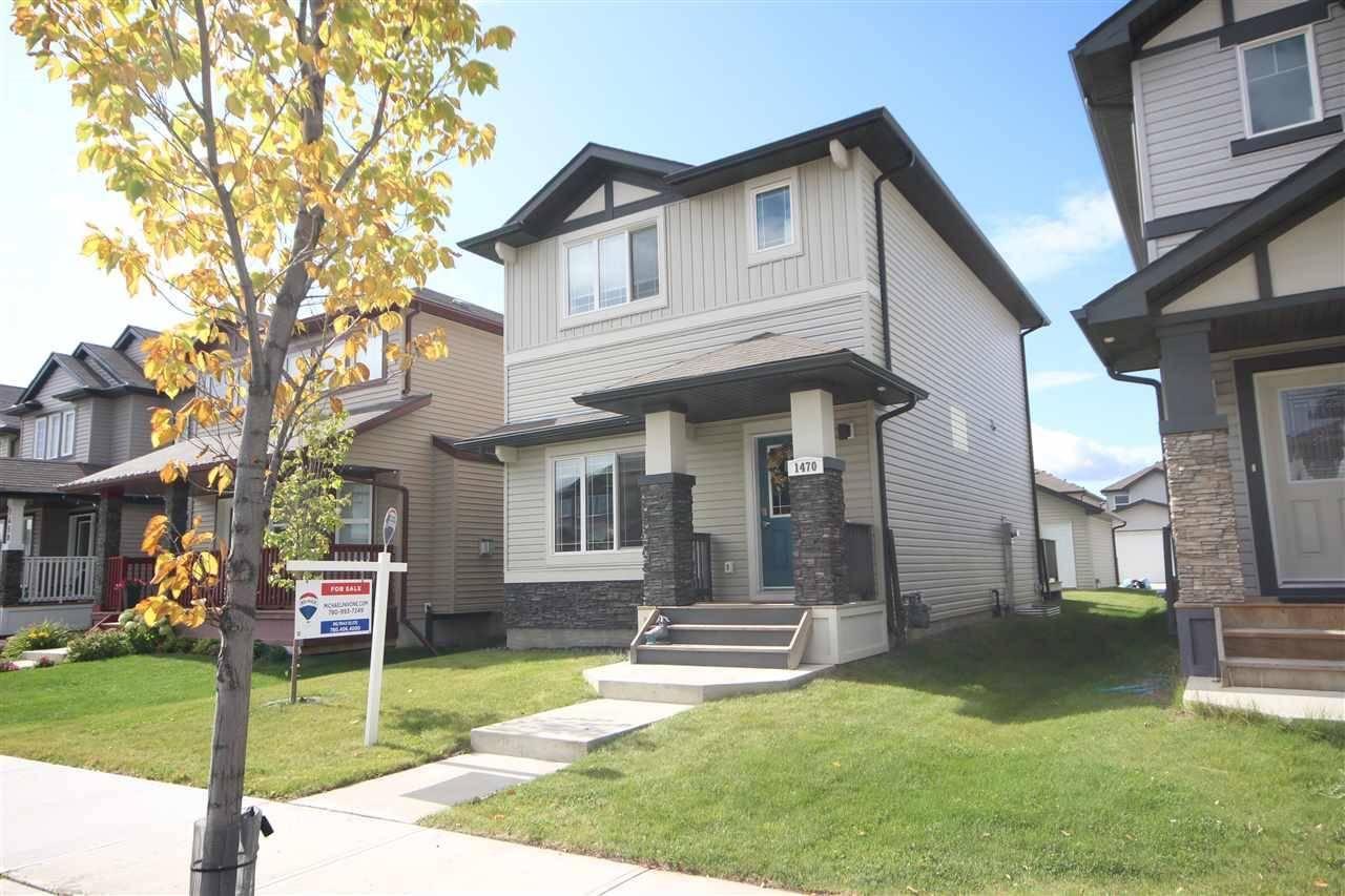 1470 33 Street Nw, Edmonton | Image 2