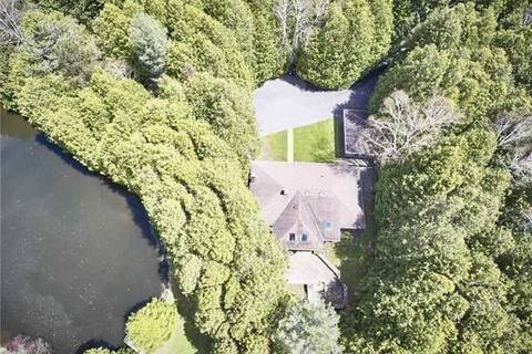 1470 Myrtle Road, Whitby | Image 2