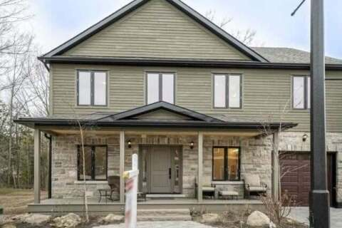 House for sale at 1470 Queen St Caledon Ontario - MLS: W4740365
