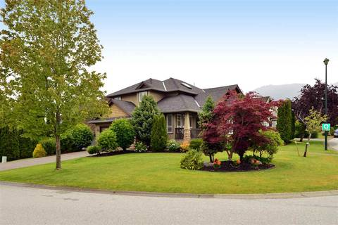 House for sale at 14705 31 Ave Surrey British Columbia - MLS: R2384470