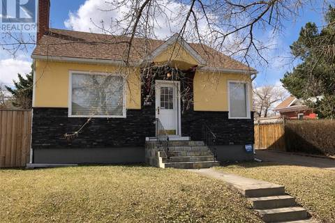 House for sale at 1471 99th St North Battleford Saskatchewan - MLS: SK768395