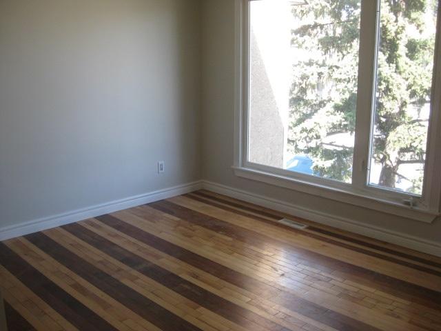 For Sale: 14713 25 Street, Edmonton, AB | 3 Bed, 1 Bath Condo for $174,900. See 23 photos!