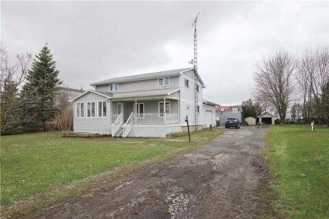 House for sale at 14717 County Road 13 Rd Crysler Ontario - MLS: 1175221